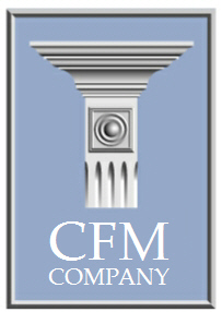 CFM COMPANY DETAILED LOGO